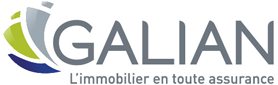 logo_54e35e1130524
